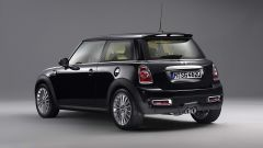 Mini Inspired by Goodwood: in vendita la mini Rolls-Royce - Immagine: 4