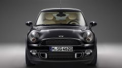 Mini Inspired by Goodwood: in vendita la mini Rolls-Royce - Immagine: 2
