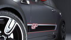 Mini JCW GP - Immagine: 20