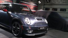 Mini JCW GP - Immagine: 12