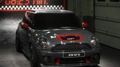 Mini JCW GP - Immagine: 27