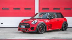 MINI JCW Petrolhead Edition