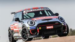 MINI John Cooper Work Lite 2018