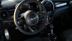 MINI John Cooper Works 2015 - Immagine: 34