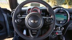 MINI John Cooper Works 2015 - Immagine: 39
