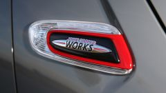 MINI John Cooper Works 2015 - Immagine: 40