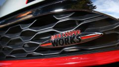 MINI John Cooper Works 2015 - Immagine: 4
