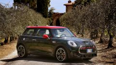 MINI John Cooper Works 2015 - Immagine: 33
