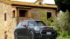 MINI John Cooper Works 2015 - Immagine: 32