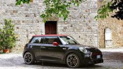 MINI John Cooper Works 2015 - Immagine: 31