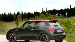 MINI John Cooper Works 2015 - Immagine: 30