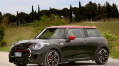 MINI John Cooper Works 2015 - Immagine: 29
