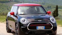 MINI John Cooper Works 2015 - Immagine: 28