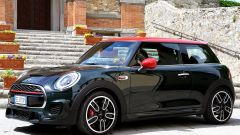 MINI John Cooper Works 2015 - Immagine: 27