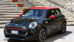 MINI John Cooper Works 2015 - Immagine: 26