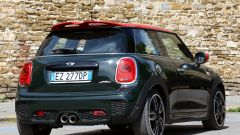 MINI John Cooper Works 2015 - Immagine: 25