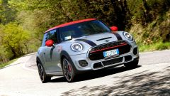 MINI John Cooper Works 2015 - Immagine: 9