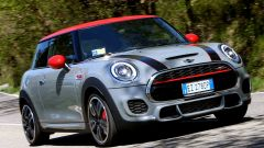 MINI John Cooper Works 2015 - Immagine: 10