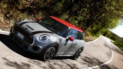 MINI John Cooper Works 2015 - Immagine: 11