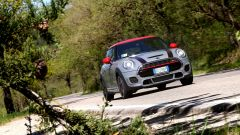 MINI John Cooper Works 2015 - Immagine: 13