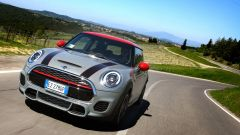 MINI John Cooper Works 2015 - Immagine: 5