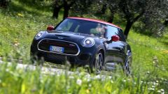 MINI John Cooper Works 2015 - Immagine: 17