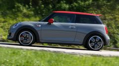 MINI John Cooper Works 2015 - Immagine: 20