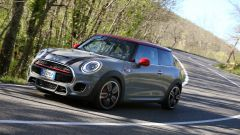 MINI John Cooper Works 2015 - Immagine: 21