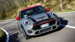 MINI John Cooper Works 2015 - Immagine: 22