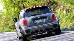 MINI John Cooper Works 2015 - Immagine: 6