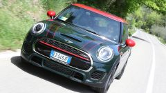 MINI John Cooper Works 2015 - Immagine: 3