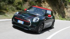 MINI John Cooper Works 2015 - Immagine: 15