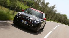 MINI John Cooper Works 2015 - Immagine: 18
