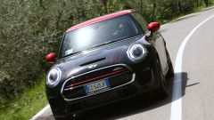 MINI John Cooper Works 2015 - Immagine: 16