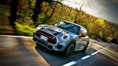 MINI John Cooper Works 2015 - Immagine: 1