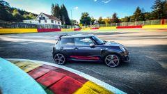 Mini John Cooper Works 2021 GP AC Schnitzer