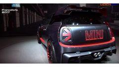 Mini John Cooper Works GP Concept: la più estrema - Immagine: 3
