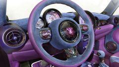 Mini One Cabrio by Vilner - Immagine: 5