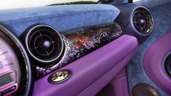 Mini One Cabrio by Vilner - Immagine: 6