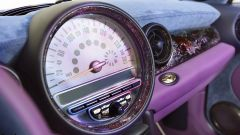 Mini One Cabrio by Vilner - Immagine: 7