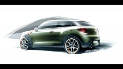 Mini Paceman Concpet - Immagine: 13
