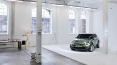 Mini Paceman Concpet - Immagine: 9
