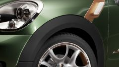 Mini Paceman Concpet - Immagine: 7