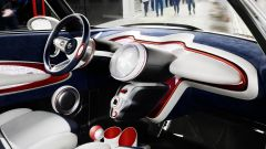Mini Rocketman Concept: nuovo look per le Olimpiadi - Immagine: 3