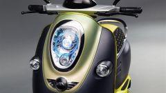 Mini Scooter E Concept, le nuove foto - Immagine: 24