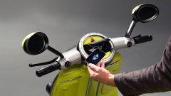 Mini Scooter E Concept, le nuove foto - Immagine: 20