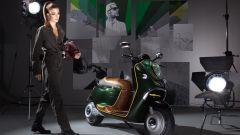 Mini Scooter E Concept, le nuove foto - Immagine: 9
