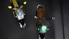 Mini Scooter E Concept, le nuove foto - Immagine: 14