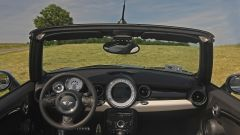 Mini Cooper SD - Immagine: 3