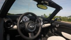 Mini Cooper SD - Immagine: 17